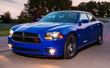 Thumbnail 2013 CHARGER ALL MODELS SERVICE AND REPAIR MANUAL