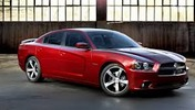 Thumbnail 2014 CHARGER ALL MODELS SERVICE AND REPAIR MANUAL