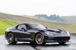 Thumbnail 2013 VIPER SERVICE AND REPAIR MANUAL
