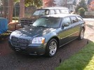 Thumbnail 2005 MAGNUM ALL MODELS SERVICE AND REPAIR MANUAL