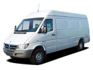 Thumbnail 2006 SPRINTER ALL MODELS SERVICE AND REPAIR MANUAL
