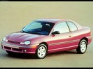 Thumbnail 1996 NEON ALL MODELS SERVICE AND REPAIR MANUAL