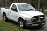 Thumbnail 2002 PICKUP RAM ALL MODELS SERVICE AND REPAIR MANUAL