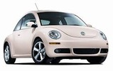 Thumbnail 2006 VOLKSWAGEN NEW BEETLE ALL MODELS SERVICE AND REPAIR MAN