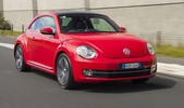 Thumbnail 2013 VOLKSWAGEN BEETLE ALL MODELS SERVICE AND REPAIR MANUAL