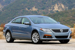 2009 VOLKSWAGEN CC ALL MODELS SERVICE AND REPAIR MANUAL