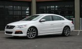 2010 VOLKSWAGEN CC ALL MODELS SERVICE AND REPAIR MANUAL