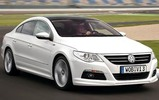 2012 VOLKSWAGEN CC ALL MODELS SERVICE AND REPAIR MANUAL