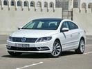 Thumbnail 2013 VOLKSWAGEN CC ALL MODELS SERVICE AND REPAIR MANUAL