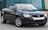 Thumbnail 2008 VOLKSWAGEN EOS ALL MODELS SERVICE AND REPAIR MANUAL