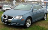 Thumbnail 2011 VOLKSWAGEN EOS ALL MODELS SERVICE AND REPAIR MANUAL