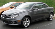 Thumbnail 2012 VOLKSWAGEN EOS ALL MODELS SERVICE AND REPAIR MANUAL