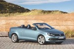 Thumbnail 2013 VOLKSWAGEN EOS ALL MODELS SERVICE AND REPAIR MANUAL