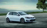 Thumbnail 2013 VOLKSWAGEN GOLF ALL MODELS SERVICE AND REPAIR MANUAL