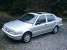 Thumbnail 1993 VOLKSWAGEN JETTA ALL MODELS SERVICE AND REPAIR MANUAL