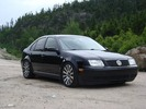 Thumbnail 2001 VOLKSWAGEN JETTA ALL MODELS SERVICE AND REPAIR MANUAL