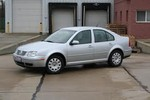 Thumbnail 2003 VOLKSWAGEN JETTA ALL MODELS SERVICE AND REPAIR MANUAL