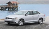 Thumbnail 2011 VOLKSWAGEN JETTA ALL MODELS SERVICE AND REPAIR MANUAL