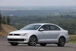Thumbnail 2013 VOLKSWAGEN JETTA ALL MODELS SERVICE AND REPAIR MANUAL