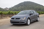 Thumbnail 2014 VOLKSWAGEN JETTA ALL MODELS SERVICE AND REPAIR MANUAL