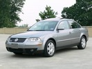 Thumbnail 2003 VOLKSWAGEN PASSAT ALL MODELS SERVICE AND REPAIR MANUAL