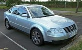 Thumbnail 2004 VOLKSWAGEN PASSAT ALL MODELS SERVICE AND REPAIR MANUAL