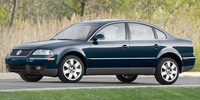 Thumbnail 2005 VOLKSWAGEN PASSAT ALL MODELS SERVICE AND REPAIR MANUAL