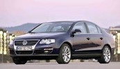 Thumbnail 2007 VOLKSWAGEN PASSAT ALL MODELS SERVICE AND REPAIR MANUAL