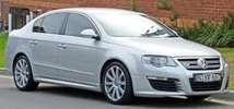 Thumbnail 2010 VOLKSWAGEN PASSAT ALL MODELS SERVICE AND REPAIR MANUAL