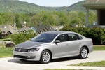 Thumbnail 2013 VOLKSWAGEN PASSAT ALL MODELS SERVICE AND REPAIR MANUAL