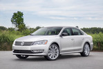 Thumbnail 2014 VOLKSWAGEN PASSAT ALL MODELS SERVICE AND REPAIR MANUAL