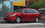 Thumbnail 2012 VOLKSWAGEN ROUTAN ALL MODELS SERVICE AND REPAIR MANUAL