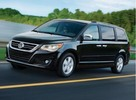 Thumbnail 2014 VOLKSWAGEN ROUTAN ALL MODELS SERVICE AND REPAIR MANUAL