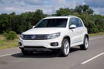 Thumbnail 2014 VOLKSWAGEN TIGUAN ALL MODELS SERVICE AND REPAIR MANUAL