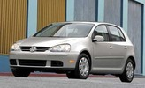 Thumbnail 2007 VOLKSWAGEN RABBIT ALL MODELS SERVICE AND REPAIR MANUAL