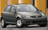 Thumbnail 2009 VOLKSWAGEN RABBIT ALL MODELS SERVICE AND REPAIR MANUAL