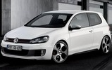 Thumbnail 2012 VOLKSWAGEN GTI ALL MODELS SERVICE AND REPAIR MANUAL