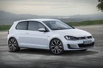 Thumbnail 2014 VOLKSWAGEN GTI ALL MODELS SERVICE AND REPAIR MANUAL