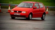 Thumbnail 1997 VOLKSWAGEN POLO ALL MODELS SERVICE AND REPAIR MANUAL