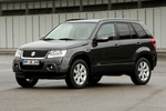 Thumbnail 2008 SUZUKI GRAND VITARA ALL MODELS SERVICE AND REPAIR MANUA