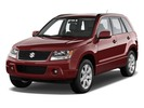 Thumbnail 2011 SUZUKI GRAND VITARA ALL MODELS SERVICE AND REPAIR MANUA