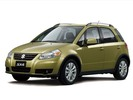 Thumbnail 2013 SUZUKI SX4 ALL MODELS SERVICE AND REPAIR MANUAL