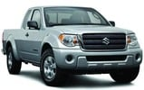 Thumbnail 2012 SUZUKI EQUATOR ALL MODELS SERVICE AND REPAIR MANUAL