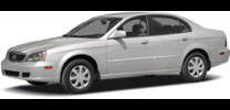 Thumbnail 2006 SUZUKI VERONA ALL MODELS SERVICE AND REPAIR MANUAL
