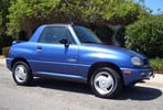 Thumbnail 1996 SUZUKI X-90 ALL MODELS SERVICE AND REPAIR MANUAL