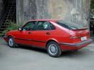 Thumbnail 1995 SAAB 900 ALL MODELS SERVICE AND REPAIR MANUAL