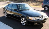 Thumbnail 1999 SAAB 9-3 ALL MODELS SERVICE AND REPAIR MANUAL