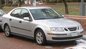 Thumbnail 2003 SAAB 9-3 ALL MODELS SERVICE AND REPAIR MANUAL
