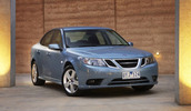 Thumbnail 2010 SAAB 9-3 ALL MODELS SERVICE AND REPAIR MANUAL