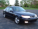 Thumbnail 1999 SAAB 9-5 ALL MODELS SERVICE AND REPAIR MANUAL